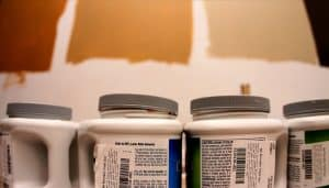 5 Recommended Wall Colors by Painting Companies in Hinsdale IL